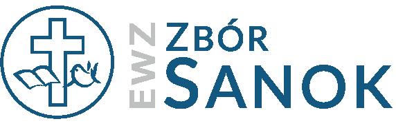 Ewz Sanok