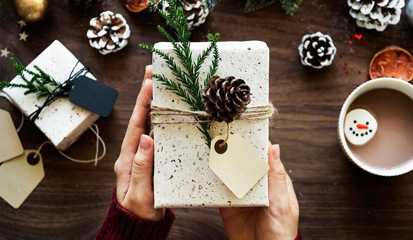 Nabożeństwa w okresie świątecznym i noworocznym
