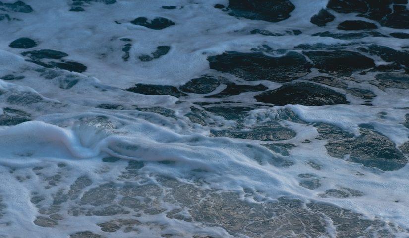 07.04 Nabożeństwo w Sanoku odwołane, chrzest w Wisłoczku