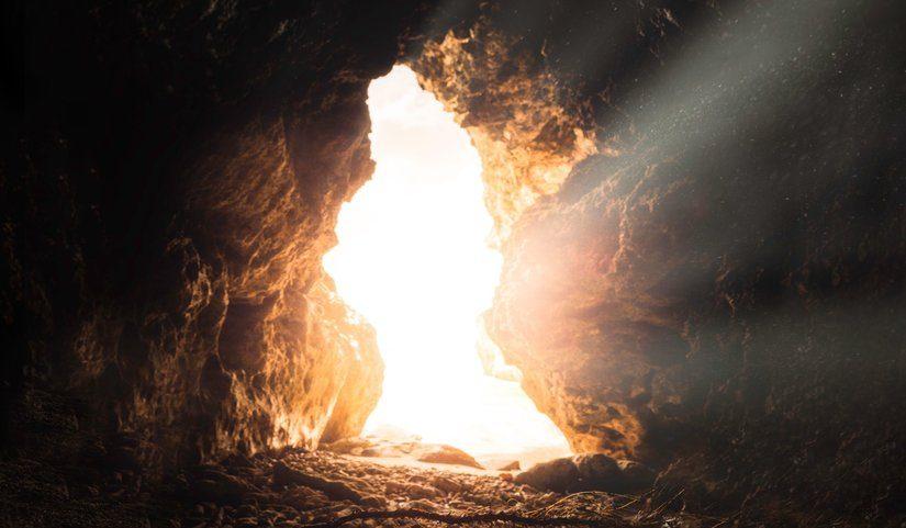 Nabożeństwa w okresie świąt Wielkanocnych